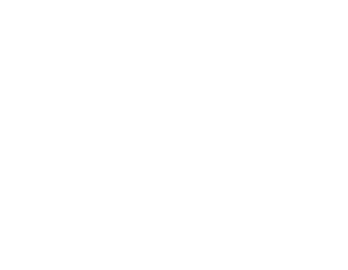 Brio rénovation et design