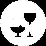 icons-bar