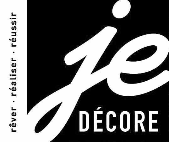 JeDecore-opt